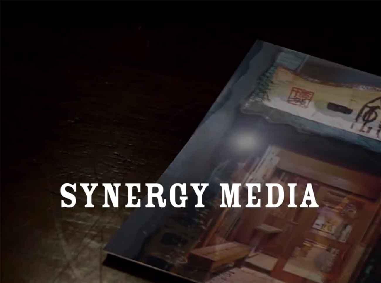 symedia